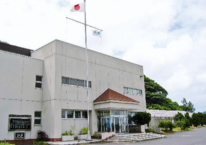 竹野B&G海洋センター